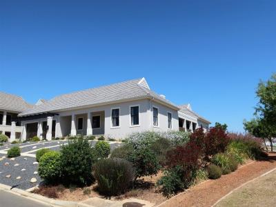 4 Bedroom House for Sale in Zevenwacht Country Estate, Kuils River - Western Cape